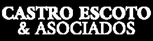 2-blanco-prueba-logo-castro-escoto-asociados
